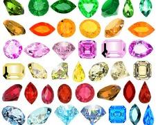 Guide pour offrir une pierre précieuse
