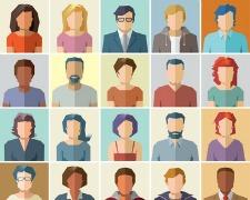 6 conseils pour une photo de profil efficace