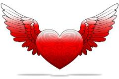 10 signes qui prouvent que vous aimez