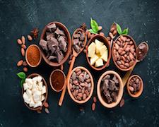 Le chocolat, notre allié plaisir et santé