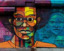 Harlem, pépite new-yorkaise