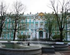 Visites virtuelles des musées du monde