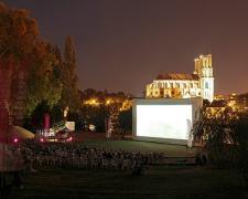5 classiques du cinéma à (re)voir cet été