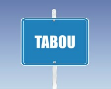 Maladies taboues